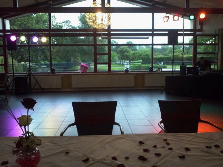 DiscoCrew-bruiloft-foto-licht-sfeer